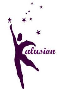 kalusion-logo-2.jpg
