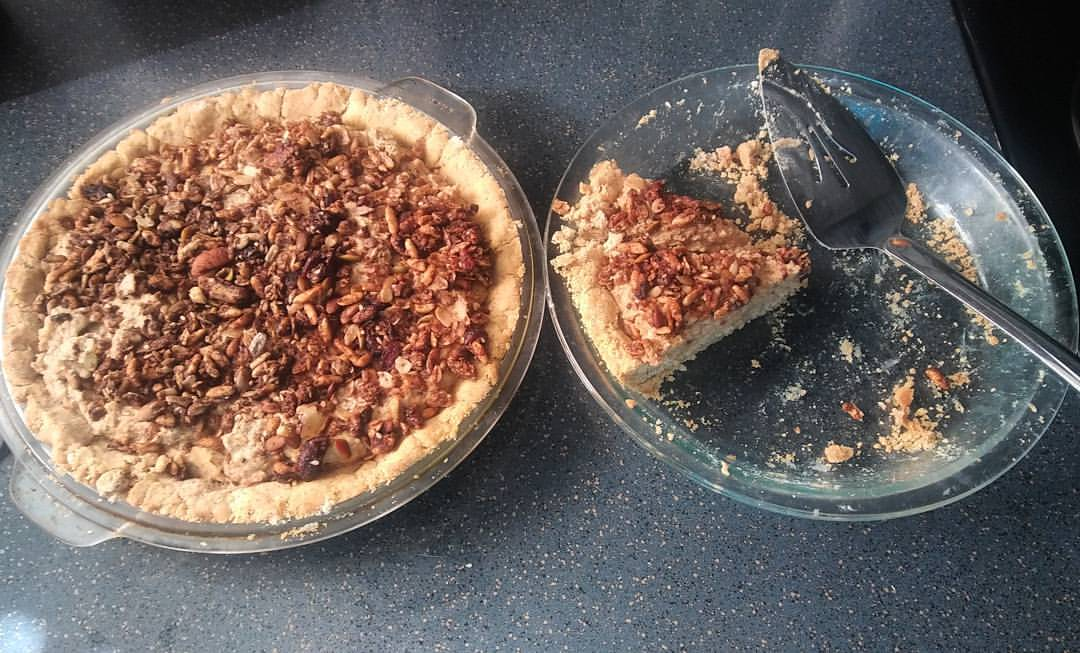 apple-peanut-butter-pie