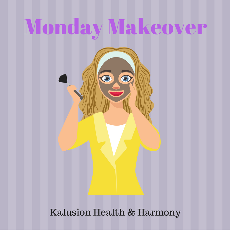 monday-makeover