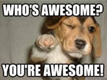 whos-awesome