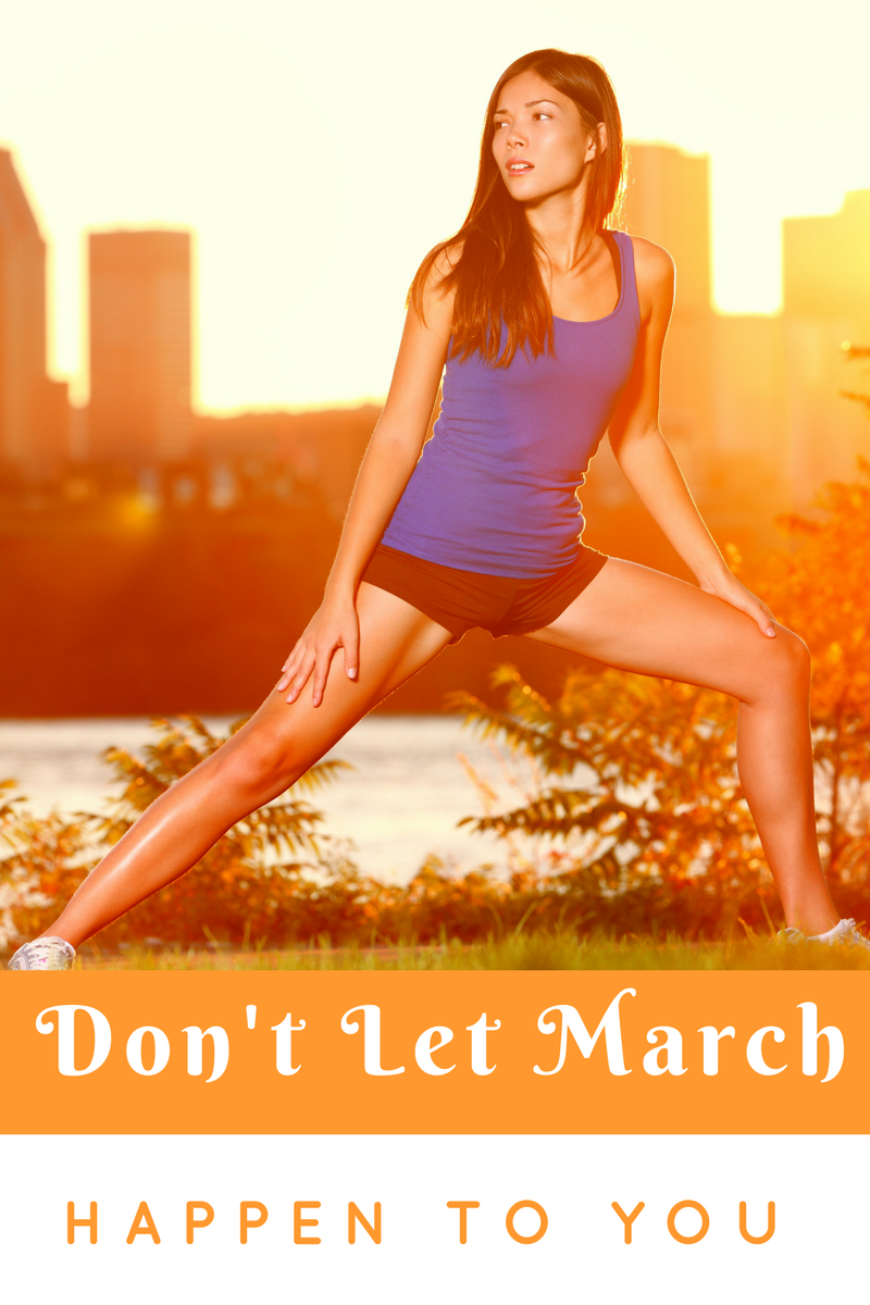 dont-let-march