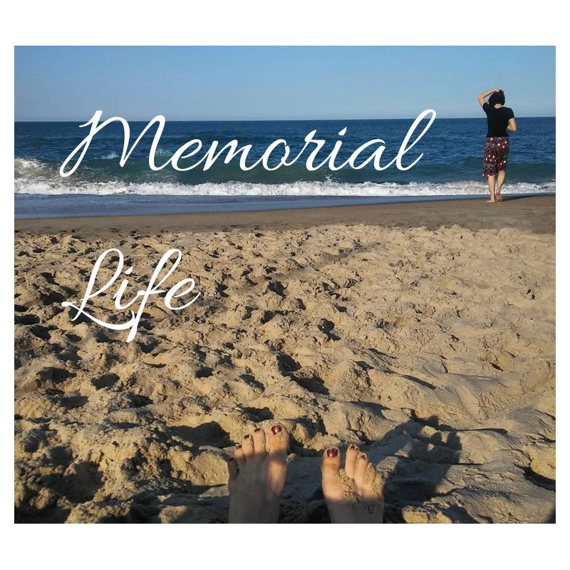 Memorial Life.png